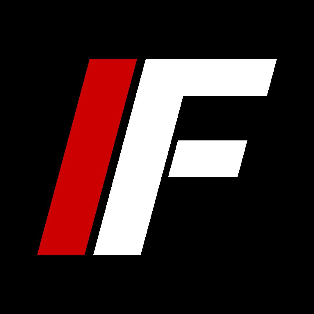 Favorit Racing - logo